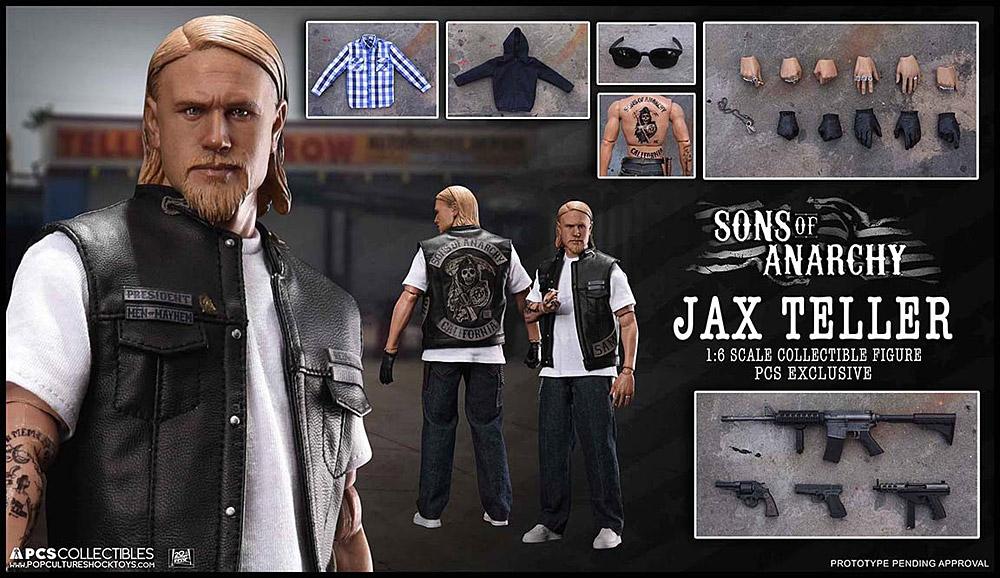 pcs-jax17