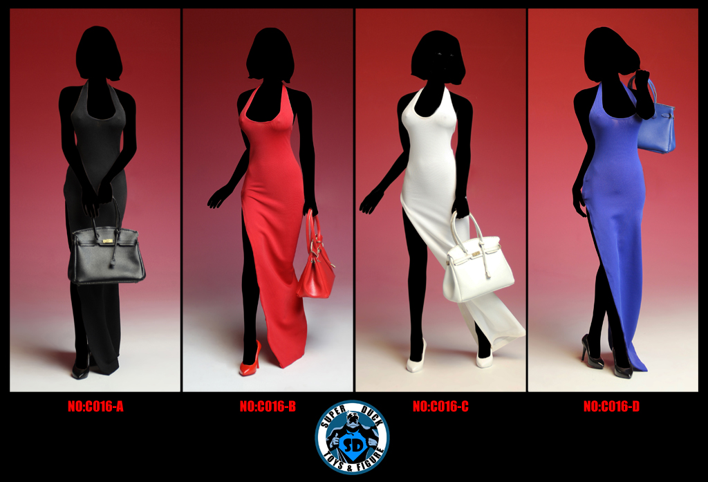 sd-dress01
