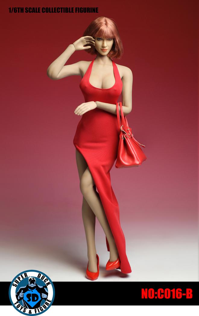 sd-dress05