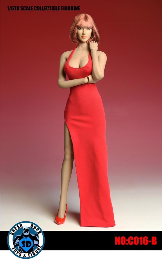 sd-dress08