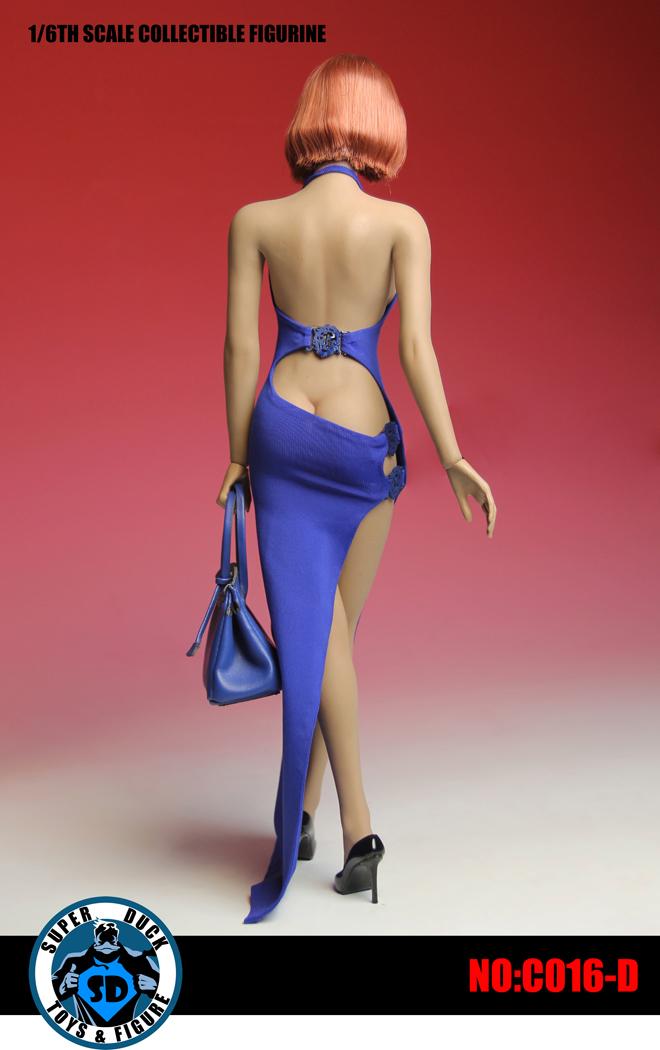 sd-dress13