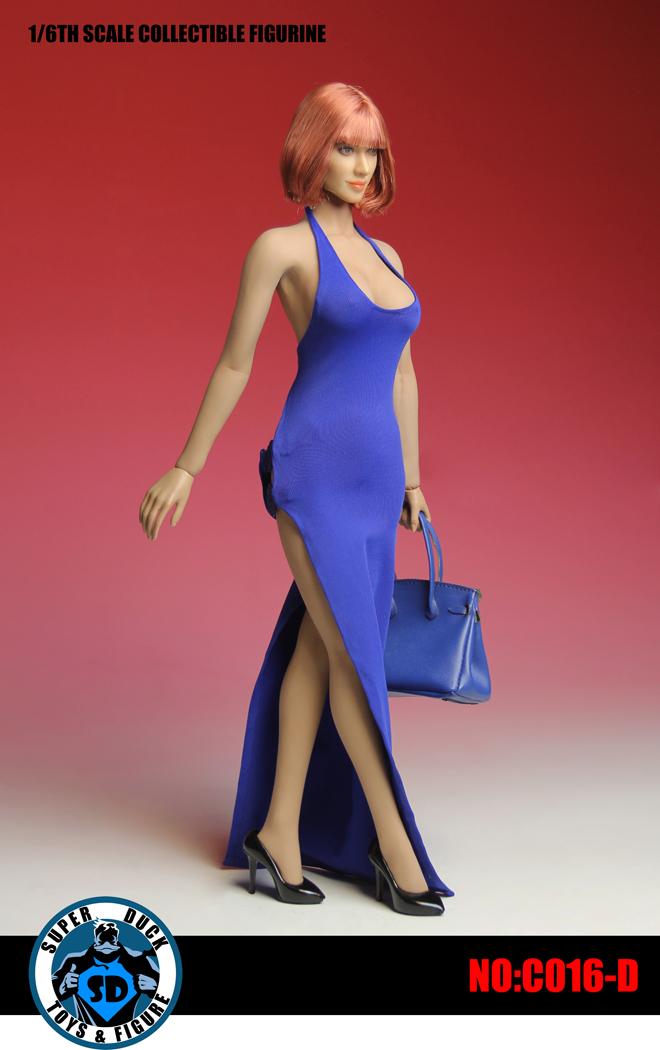 sd-dress15