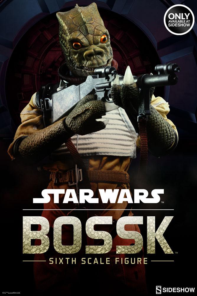 ssc-bossk01