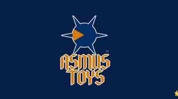titel-asmus