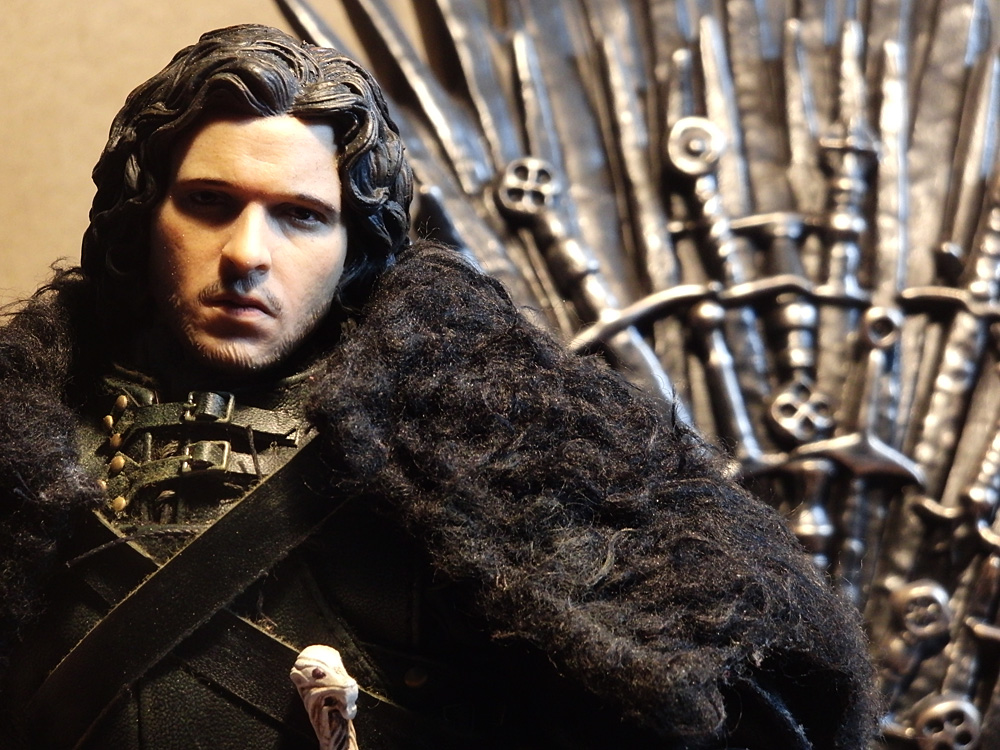 tz-jonsnow-throne8