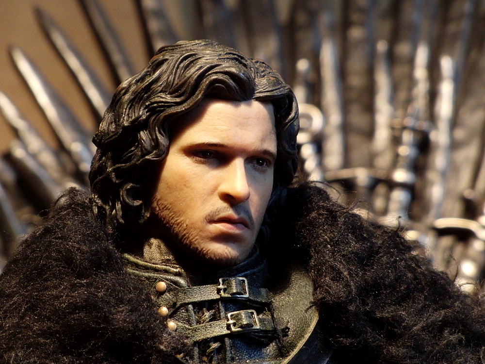 tz-jonsnow-throne9