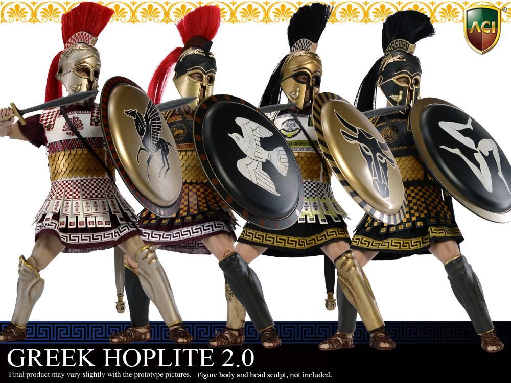 aci-greek01