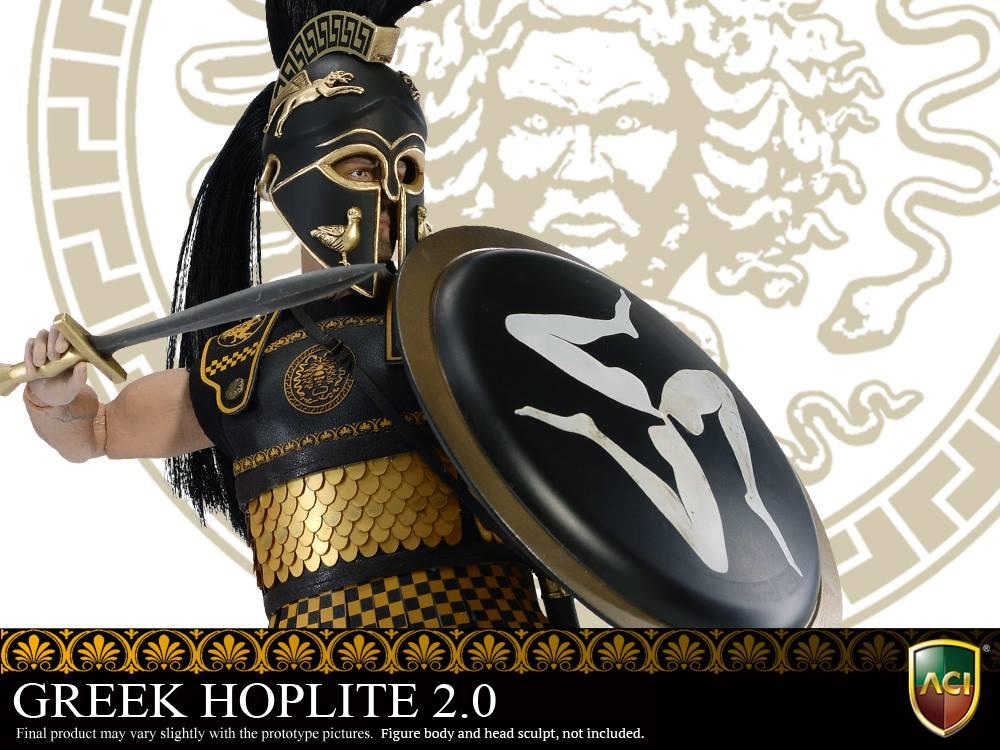 aci-greek10