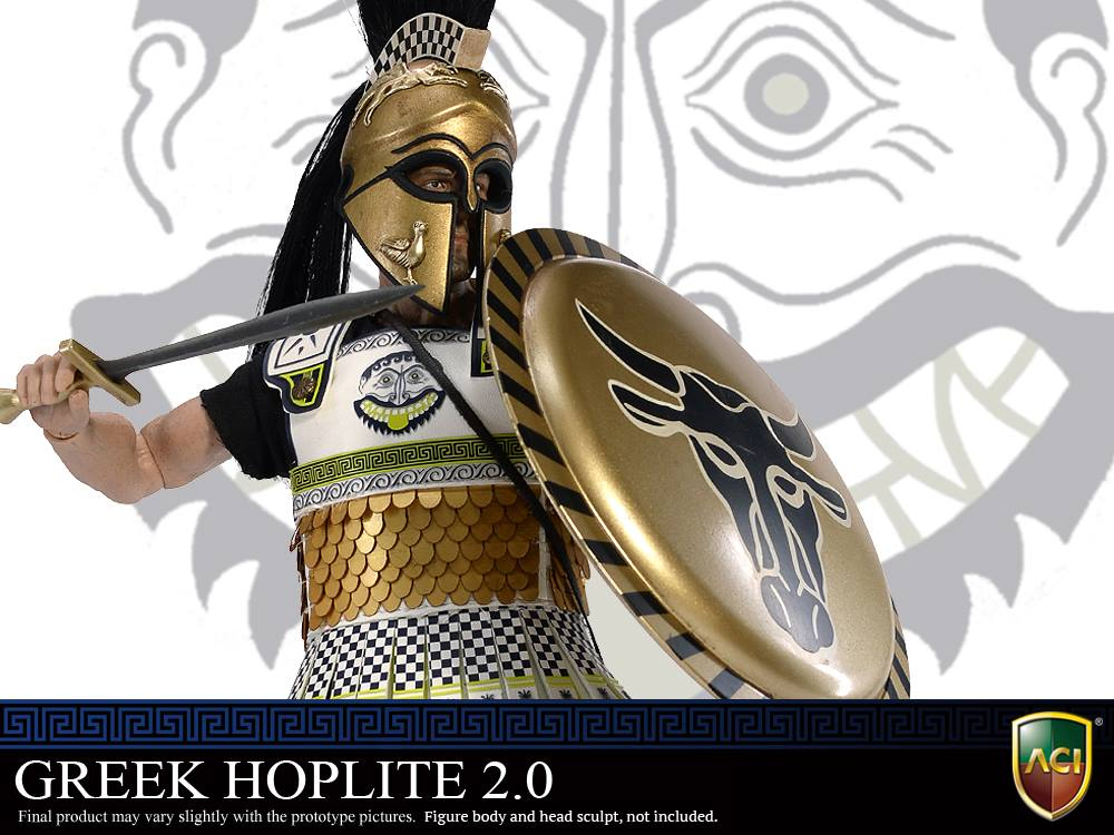 aci-greek11
