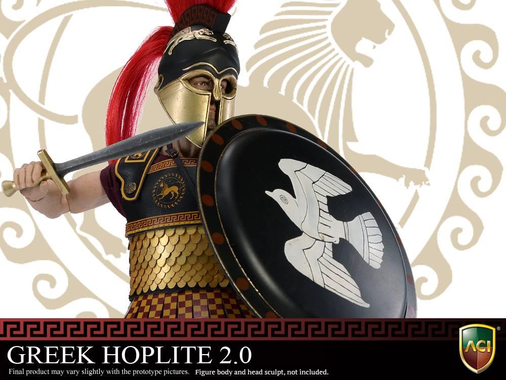 aci-greek12