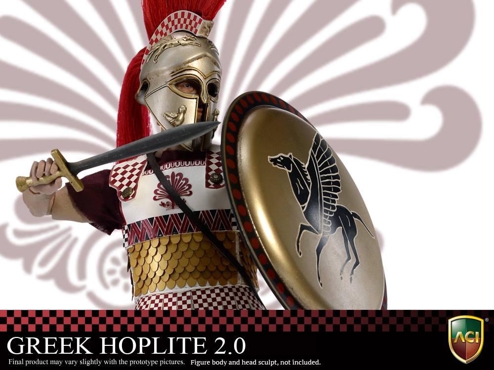 aci-greek13