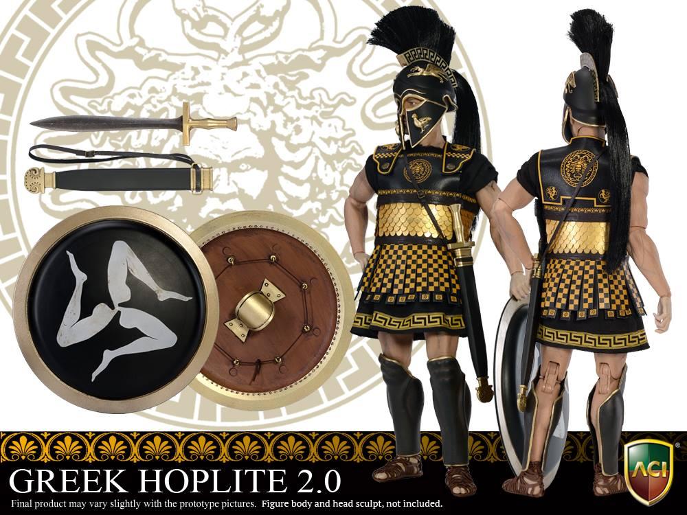 aci-greek14