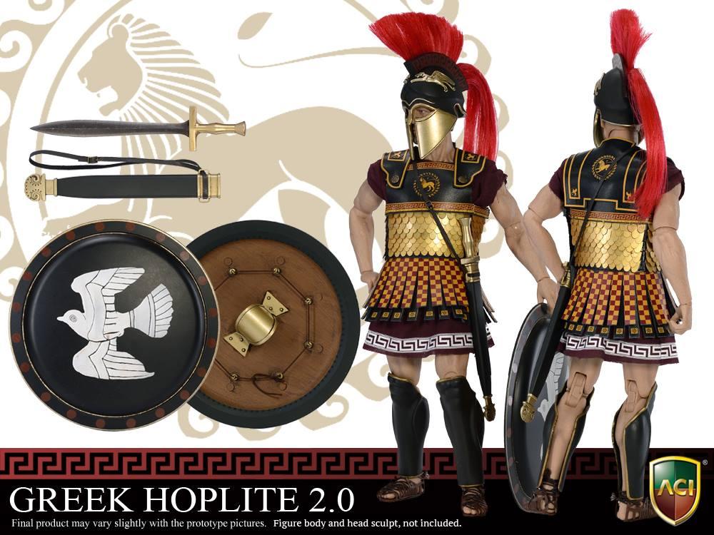 aci-greek15