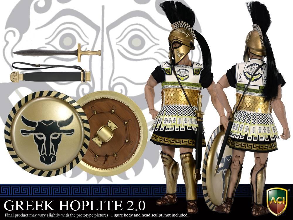 aci-greek16
