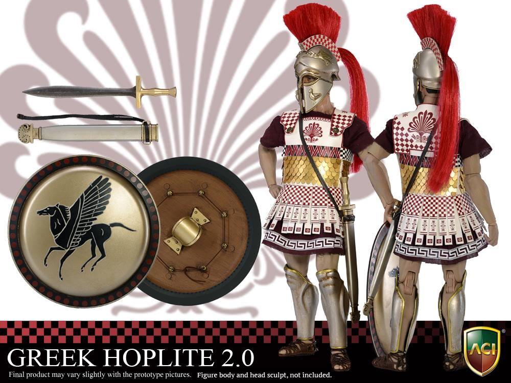 aci-greek17
