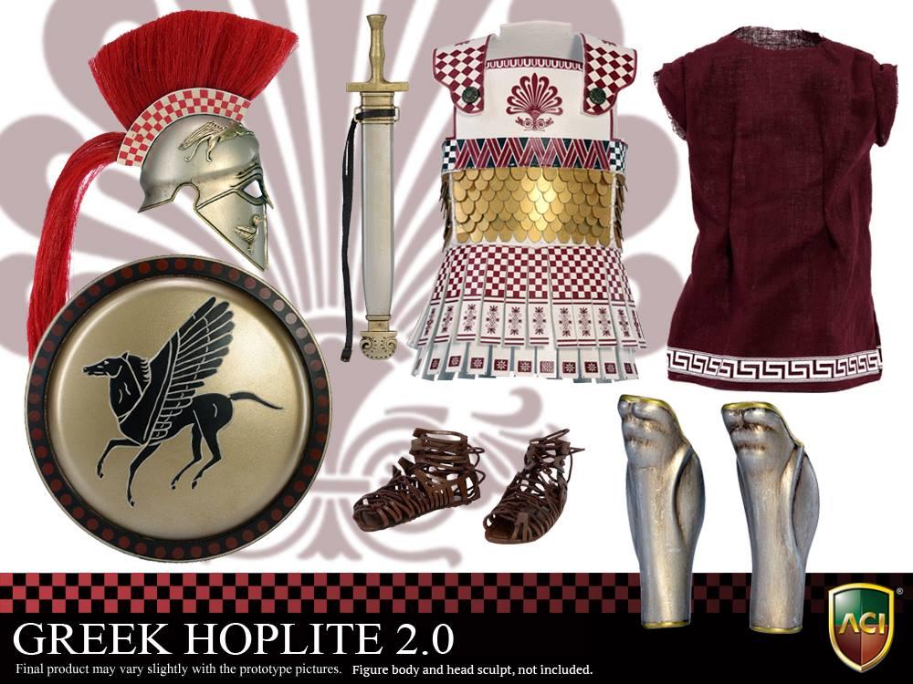 aci-greek19