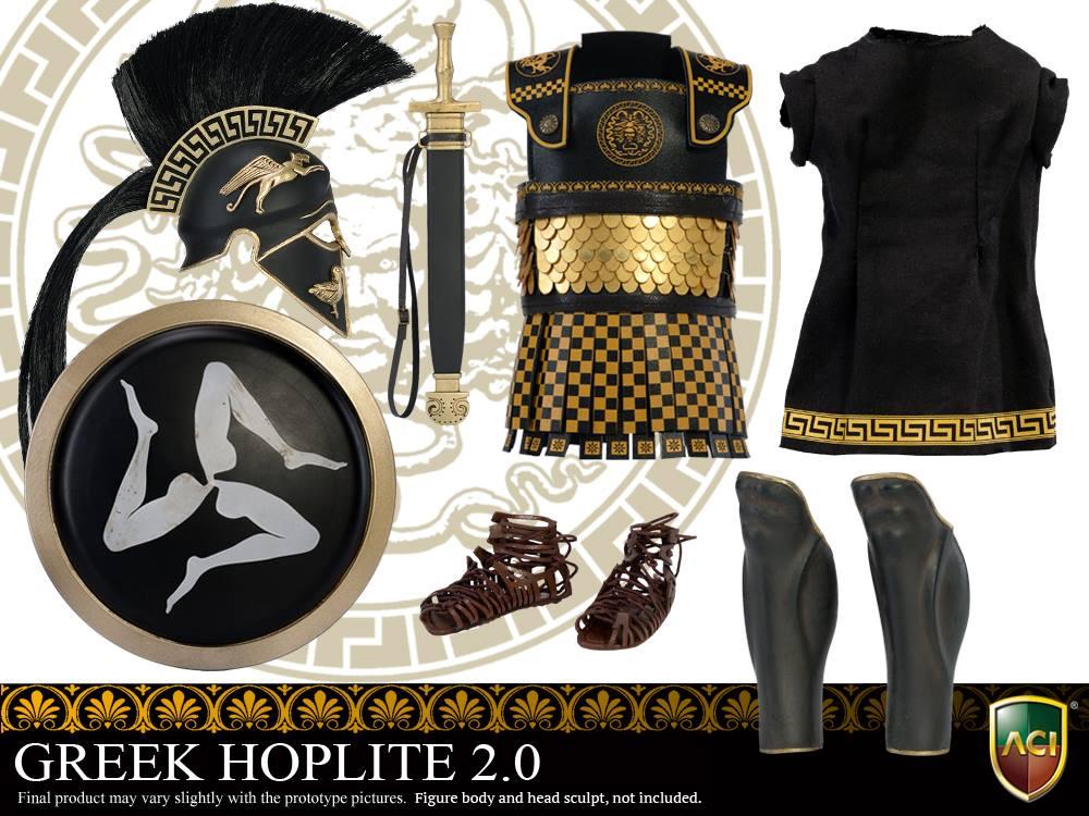 aci-greek21
