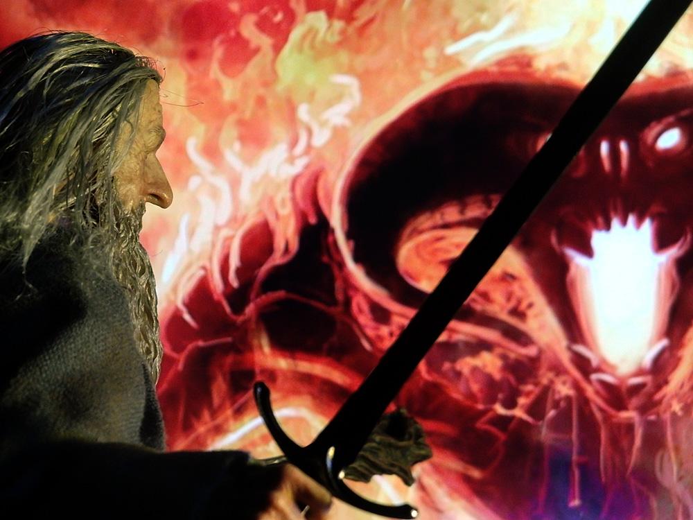 asmus-gandalf-backdrop10