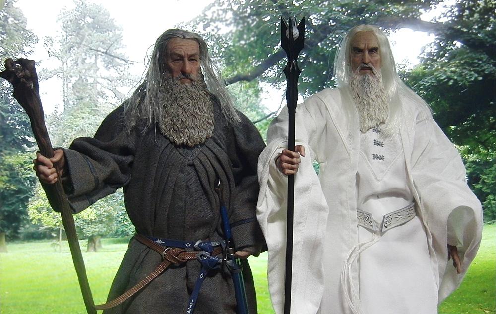 asmus-gandalf-backdrop11