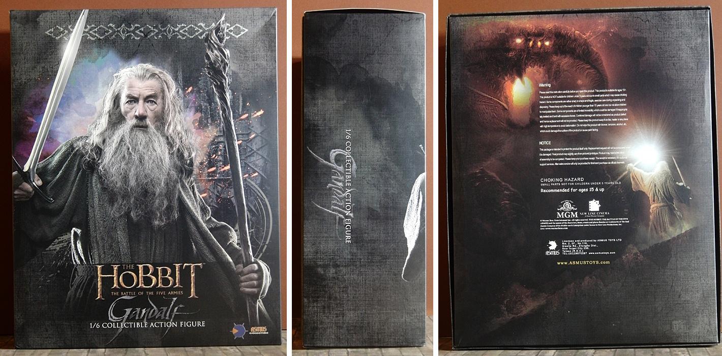 asmus-gandalf-box1