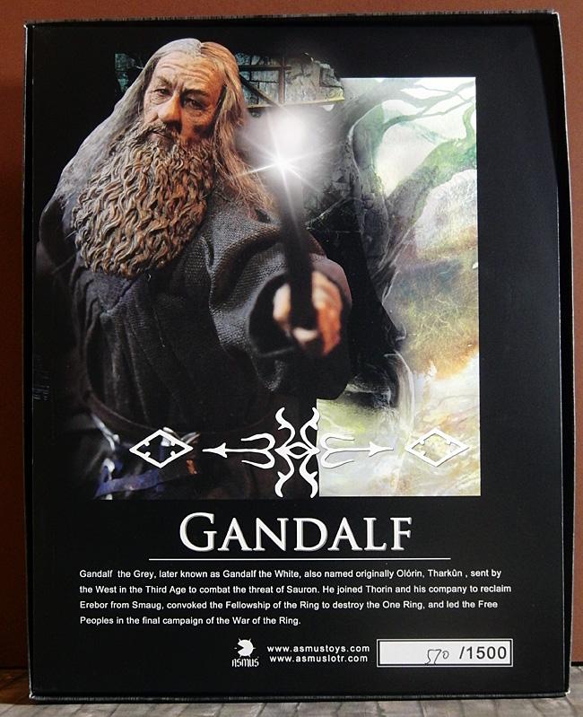 asmus-gandalf-box2