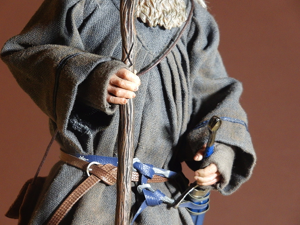 asmus-gandalf-costume3
