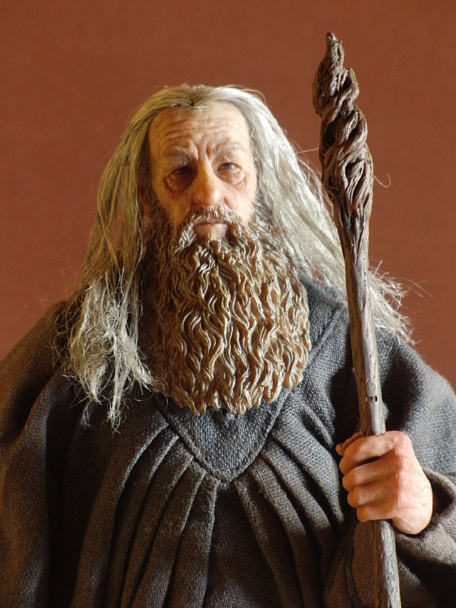 asmus-gandalf-figure10