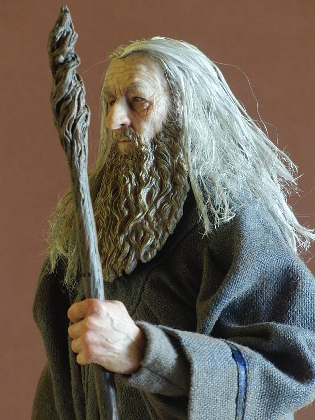 asmus-gandalf-figure11