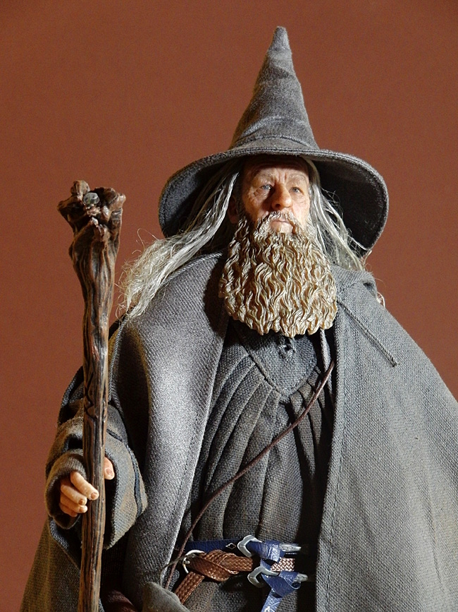 asmus-gandalf-figure2