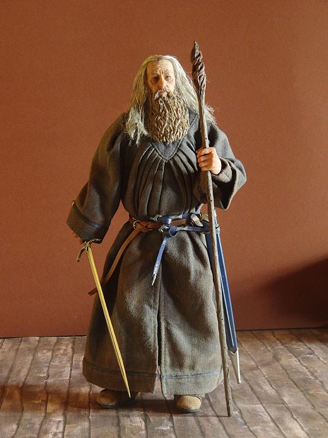 asmus-gandalf-figure9