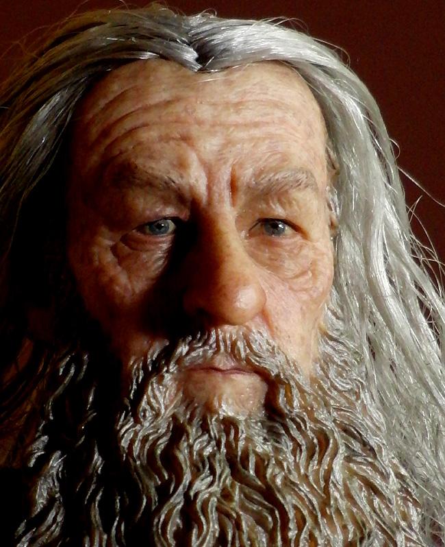 asmus-gandalf-head1