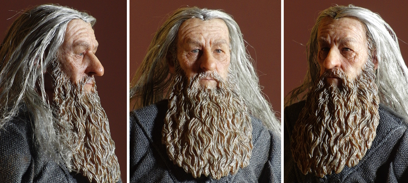 asmus-gandalf-head2