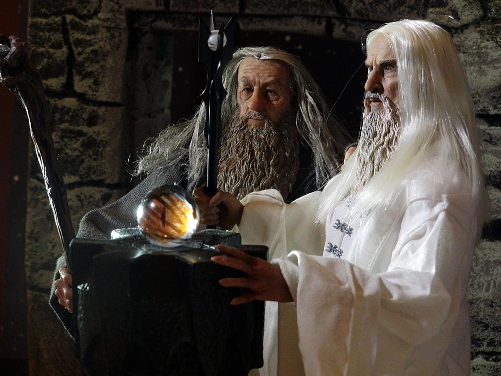 asmus-gandalf-scene03