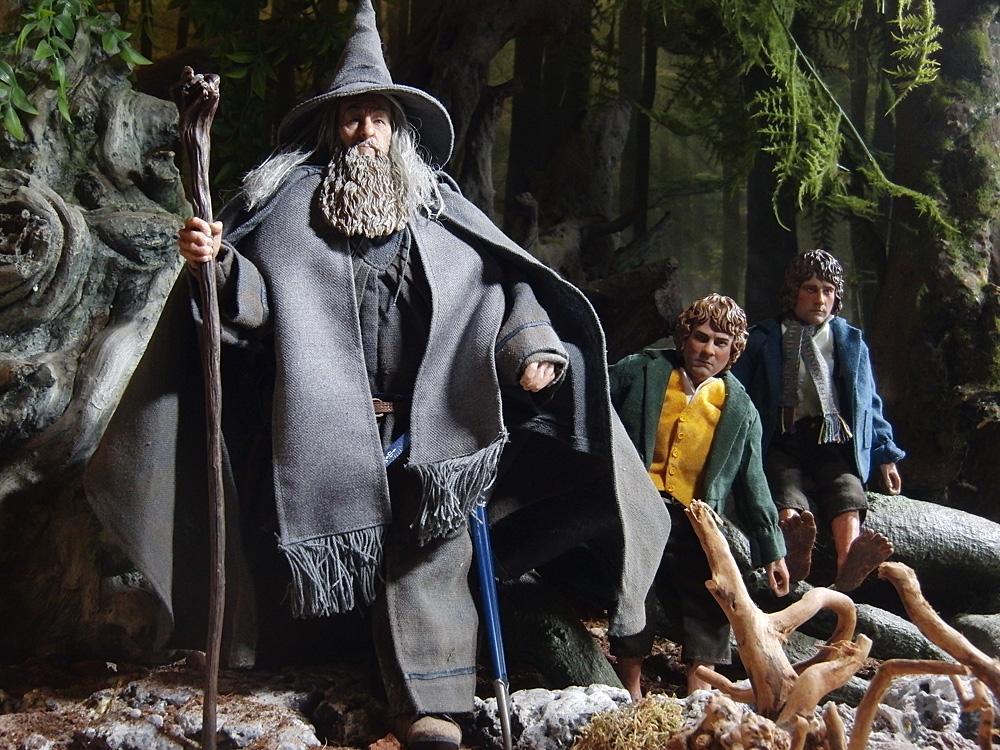 asmus-gandalf-scene11