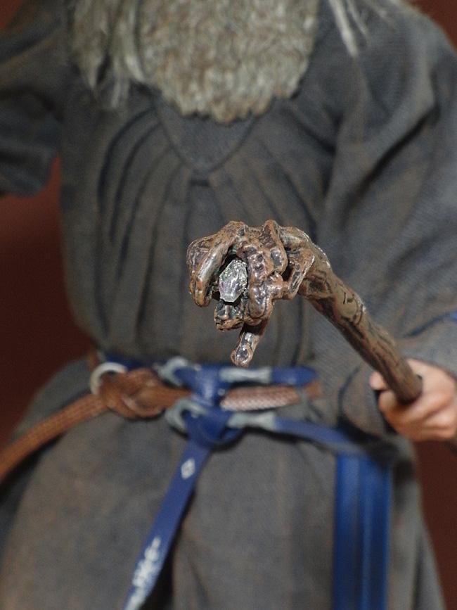 asmus-gandalf-staff1