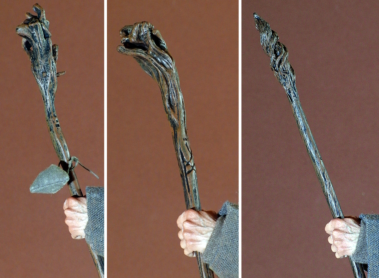asmus-gandalf-staff2