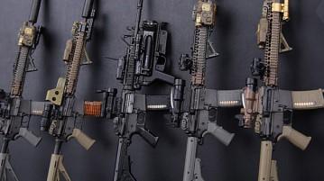 dam-firearms00