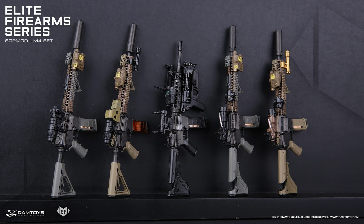 dam-firearms01
