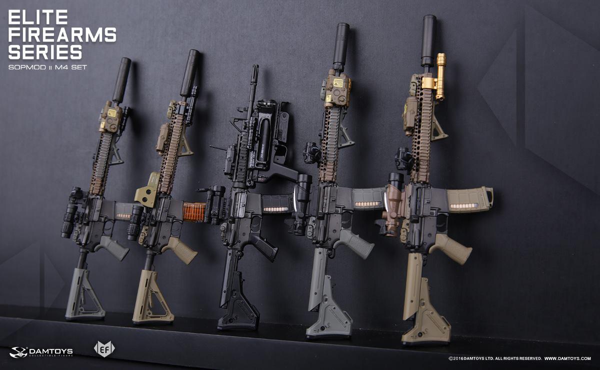 dam-firearms02