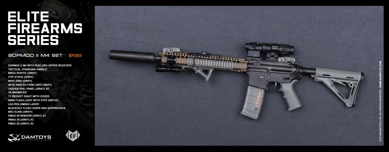 dam-firearms03