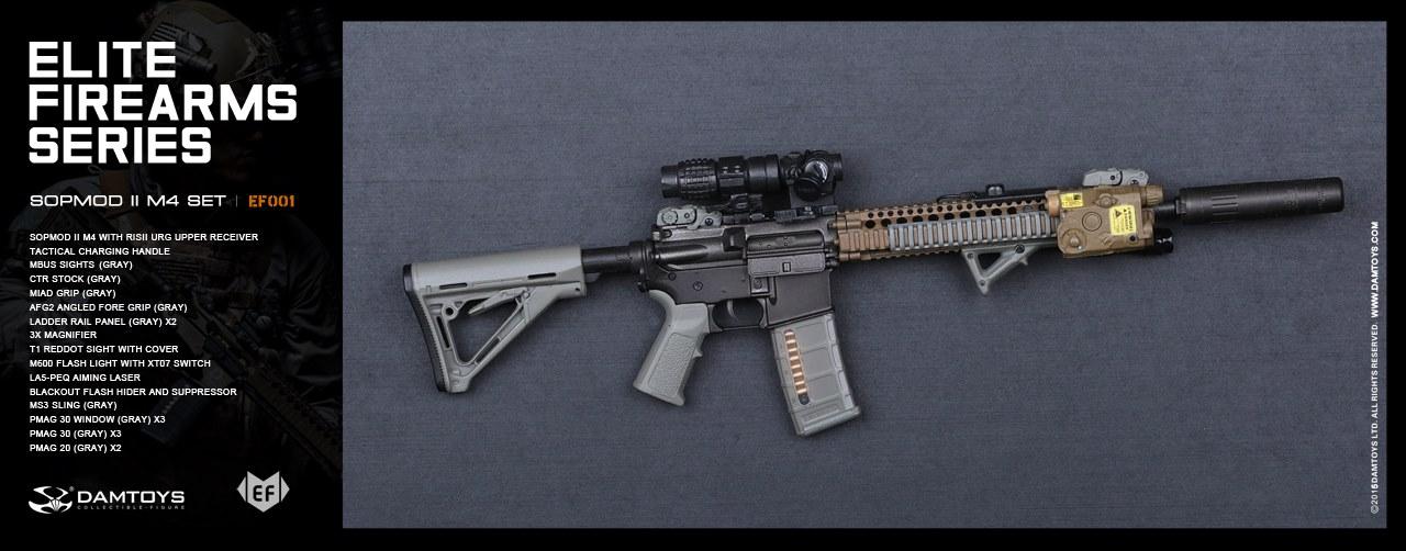 dam-firearms04