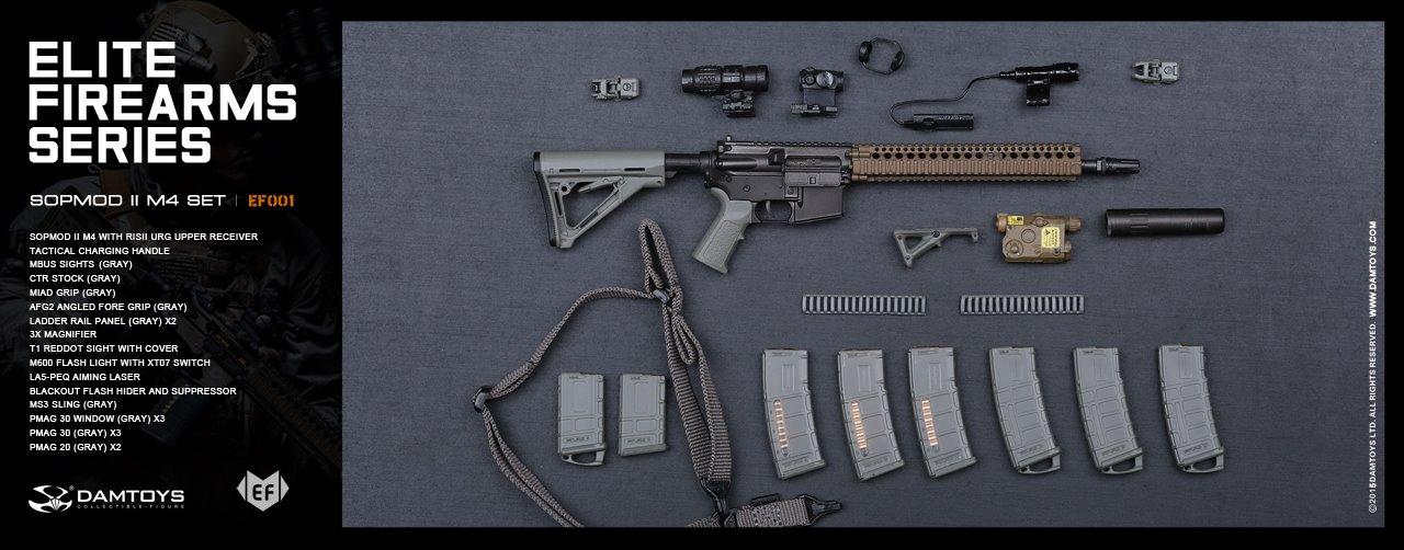 dam-firearms05