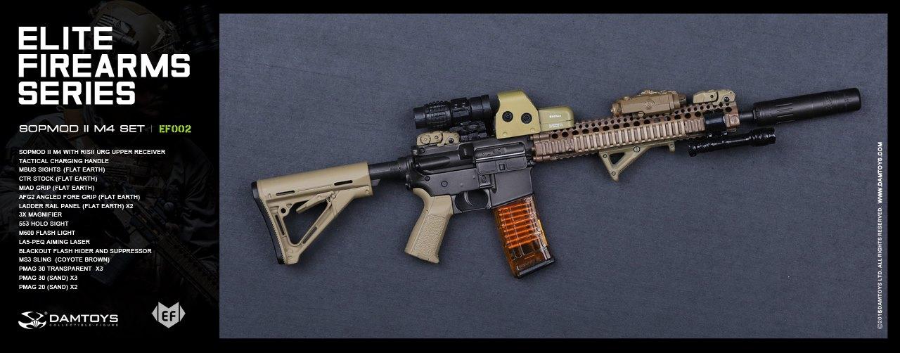 dam-firearms06