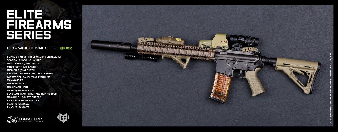dam-firearms07