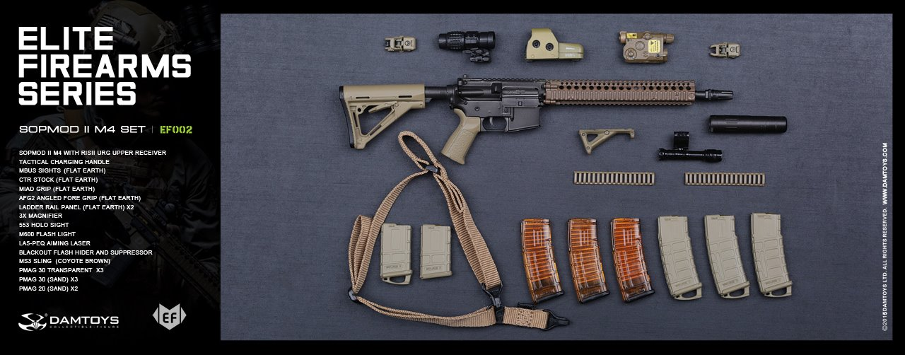 dam-firearms08