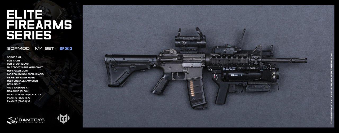 dam-firearms09