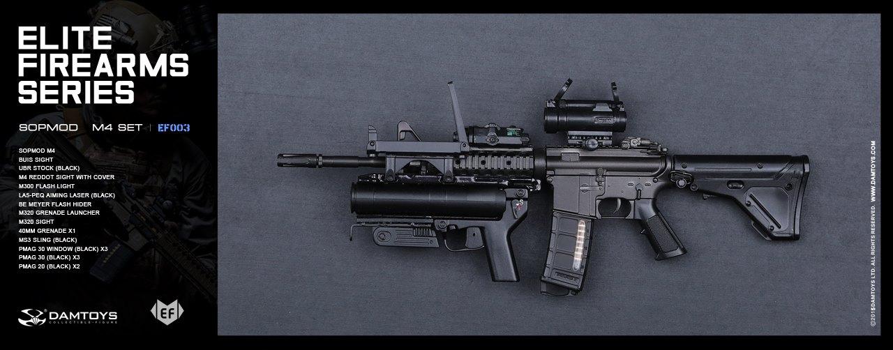 dam-firearms10