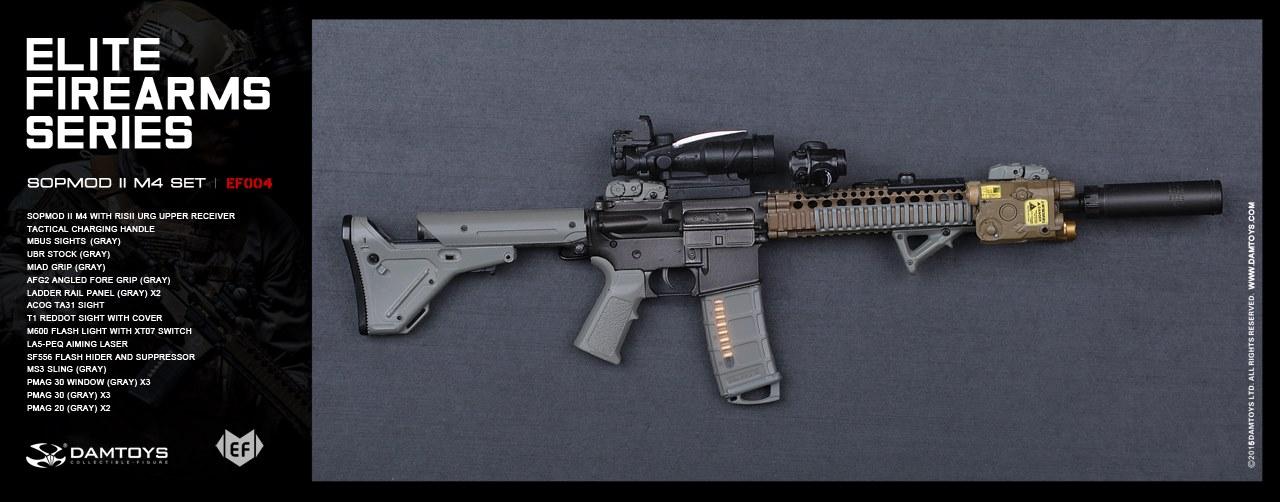 dam-firearms12