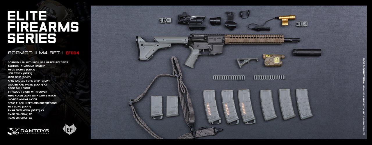 dam-firearms14
