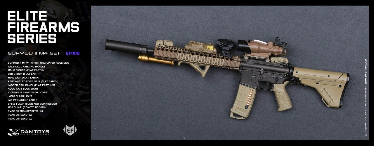 dam-firearms15